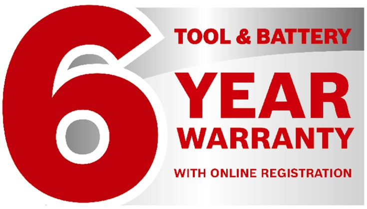 BOSCH 6 YEAR WARRANTY JPG