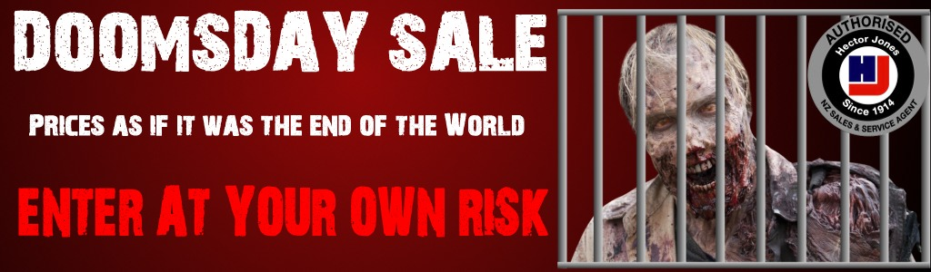 Doomsday Sale 1024 x 300