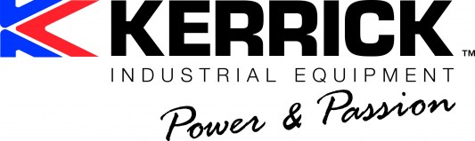 Kerrick-Power