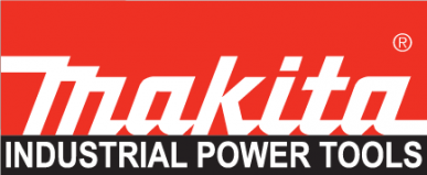 Manufacturer Details Makita