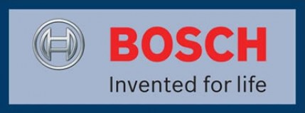 Hector Jones Ltd is proud to be one of New Zealand's resellers of Bosch Power Tools