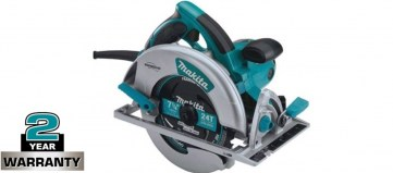5007mgk MAKITA CIRC SAW