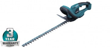 DUH523 HEDGE TRIMMER web 2