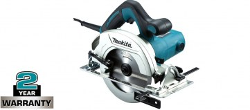 HS6600 MAKITA CIRC SAW FINAL3