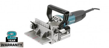 PJ7000 Plate Jointer