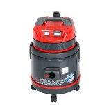 Roky-115-Commercial-Wet-Dry-Vacuum-Cleaner-