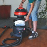 Yes-Play-202-Vacuum-Cleaner-In-Use