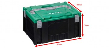 hitachi storage case system 3